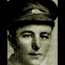 John Hendry