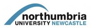 northumbria-university